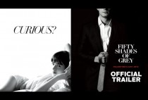 fifty-shades-of-grey-official-trailer-hd