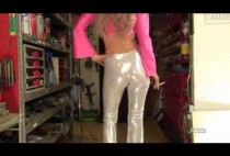 jessi-in-shiny-disco-outfit-dancing-for-you