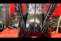 latex-doll-to-play