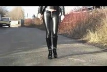 leather-leggings-and-high-heeled-boots-part-ii