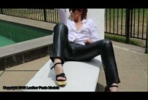 leather-pants-models-sample-brianna-3