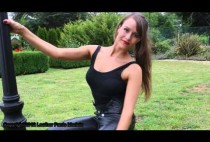 leather-pants-models-sample-brittany-1