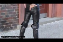leather-pants-models-sample-charly-1