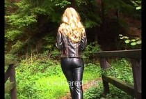 miss-sixty-leather-pants-and-leather-jacket