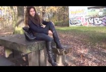 preview-bonita-river-island-high-heeled-boots